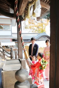 PhotoDeli七五三0058_RC_R