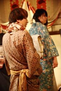 Photo Deli 撮影17.02.19045_R