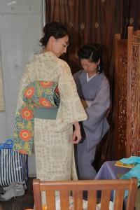 170613単衣の着物で集うSNS用画像012_R