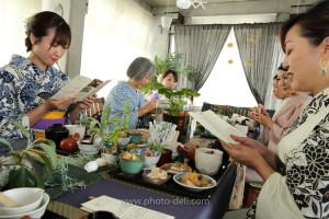 170724涼葵の膳-1-26