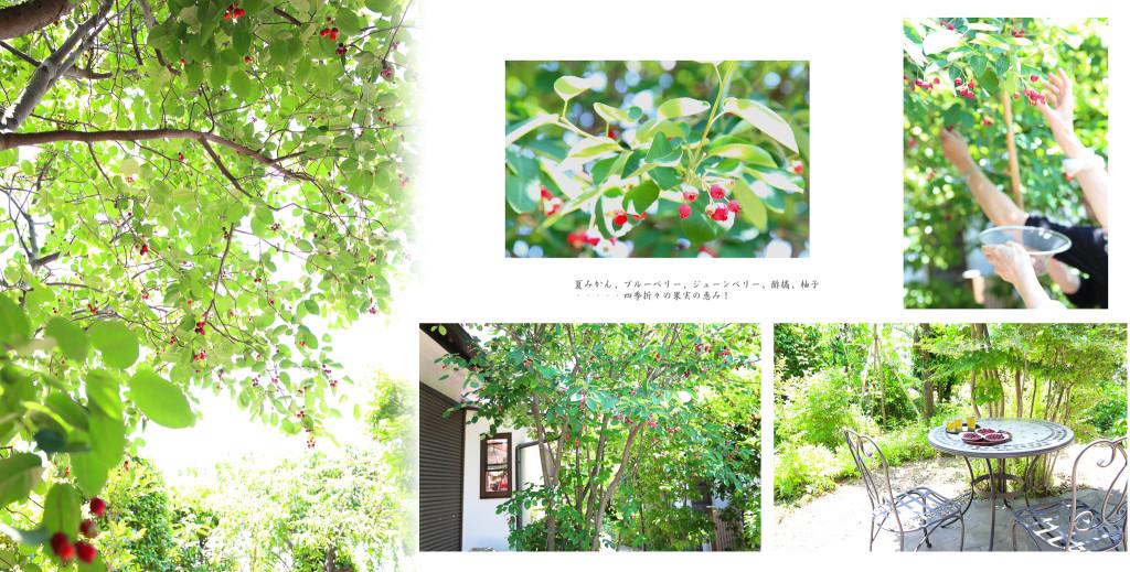 20190212-PhotoDeli-7668-8766-3334-FB